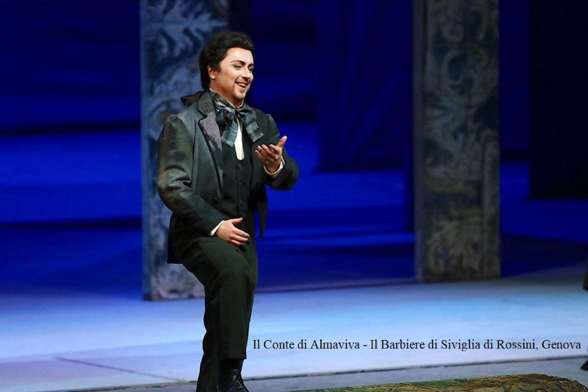 Lettera al premier Conte in difesa dei lavoratori del mondo del teatro italiano
