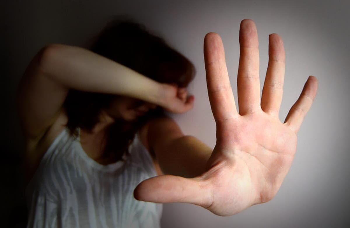 Covid-19, in Tunisia molti più casi di violenza sulle donne