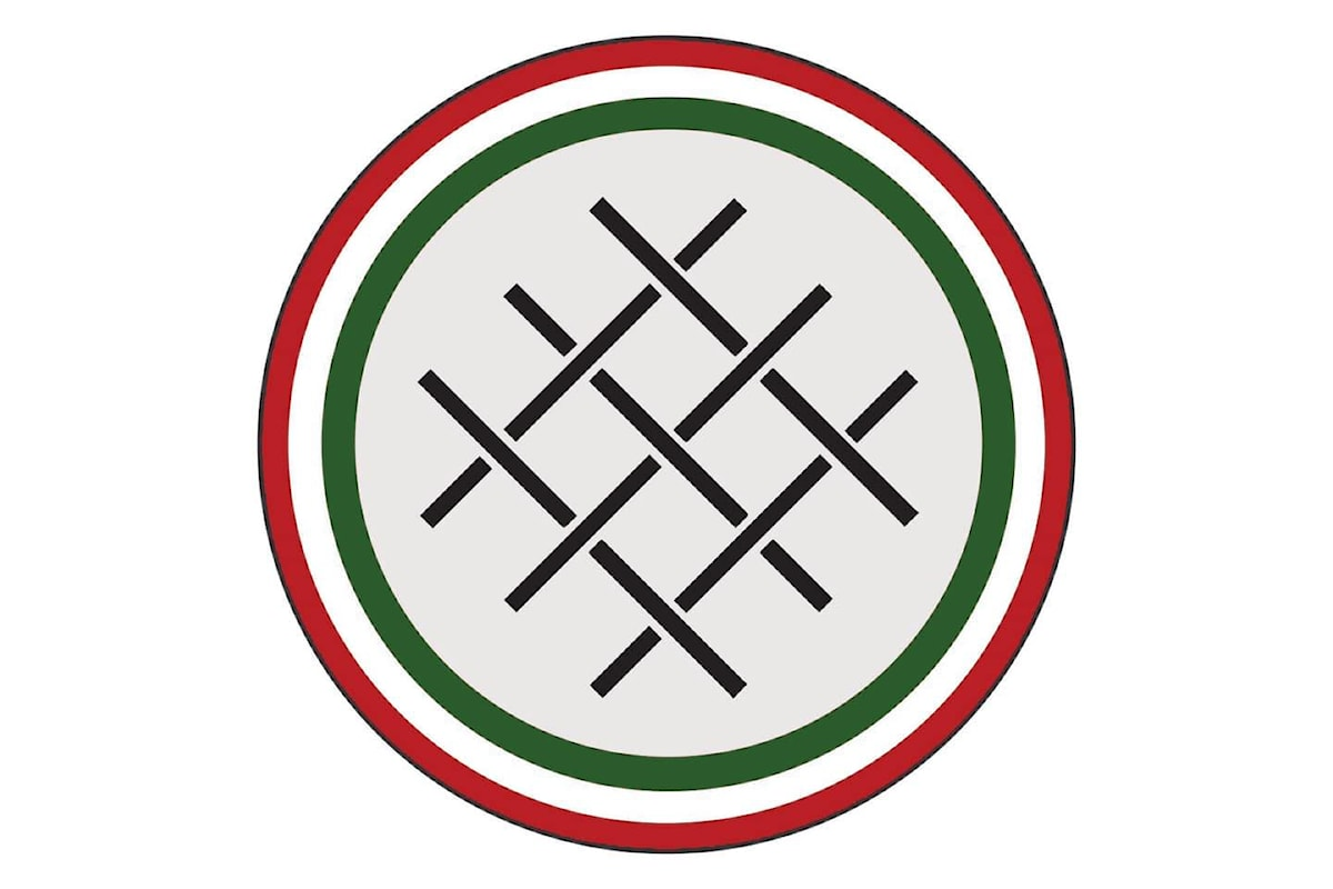 Toscana Nazionalista contro il conflitto d'interessi sul plasma
