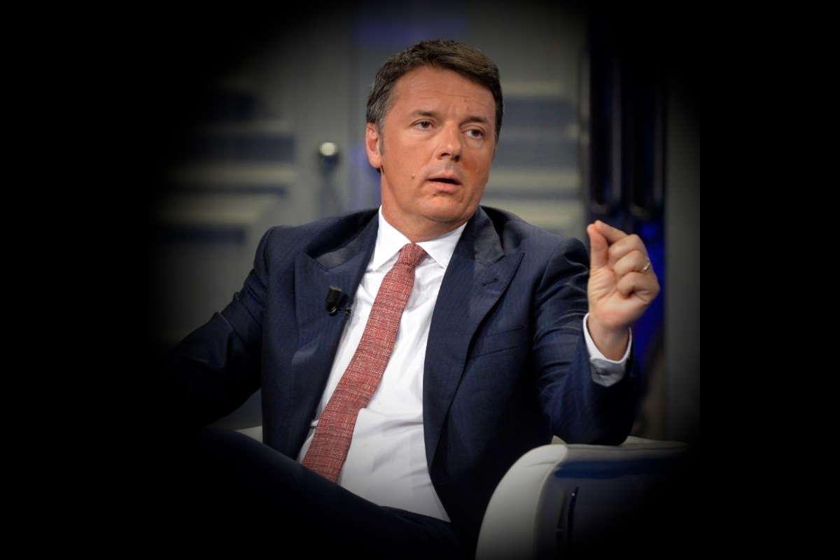 Le mozioni di sfiducia a Bonafede saranno per Renzi una nuova occasione per minare Conte?