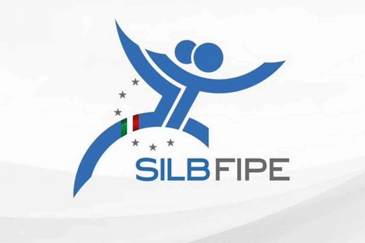 Pasca (Silb): Salva Italia? Le tasse sono sopra la media, 400.000 lavoratori dimenticati e gli imprenditori vicini al fallimento