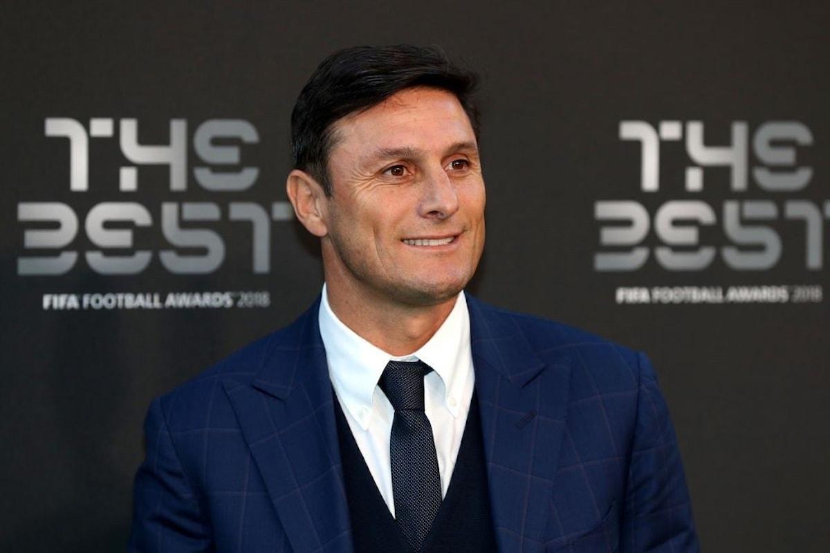 Calciomercato Inter, interesse per due giovani talenti argentini