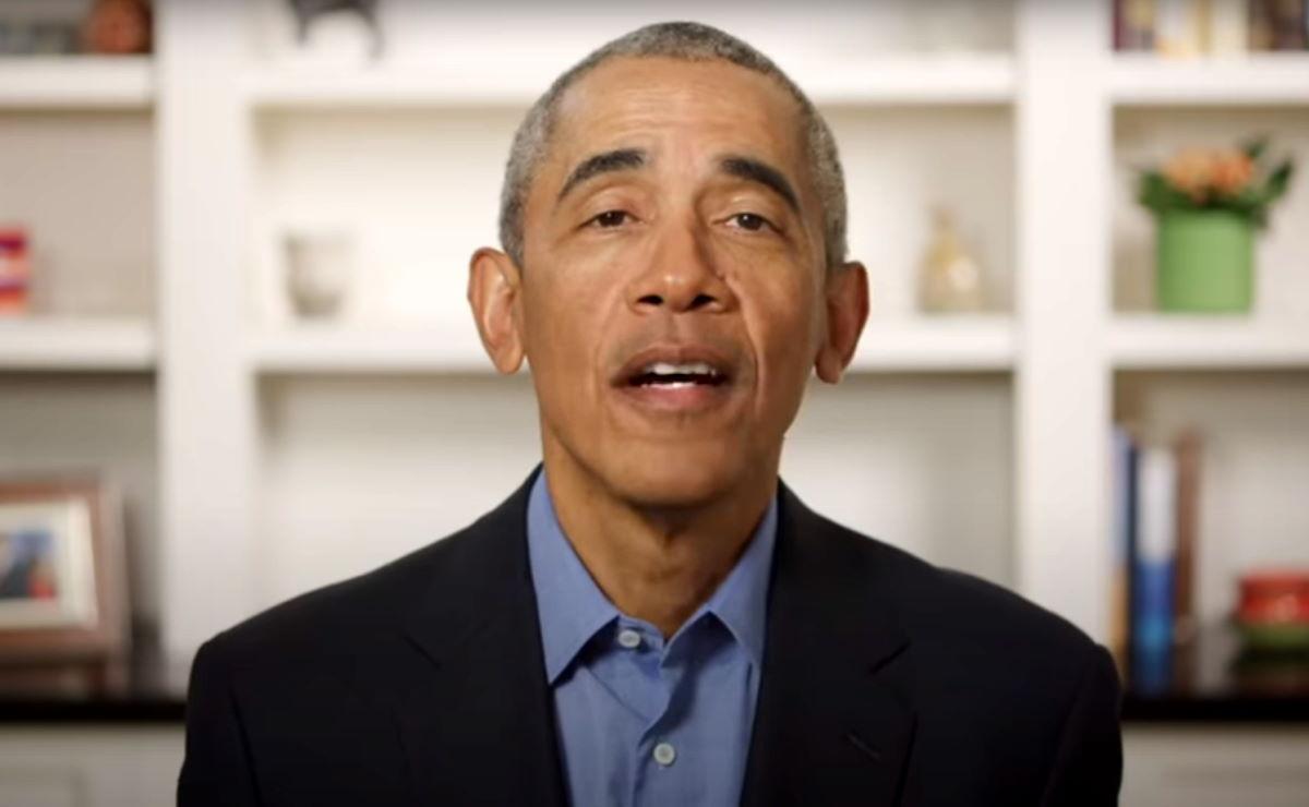 Le ultime sberle (date con classe) di Barack Obama a Donald Trump, ma non solo le uniche...