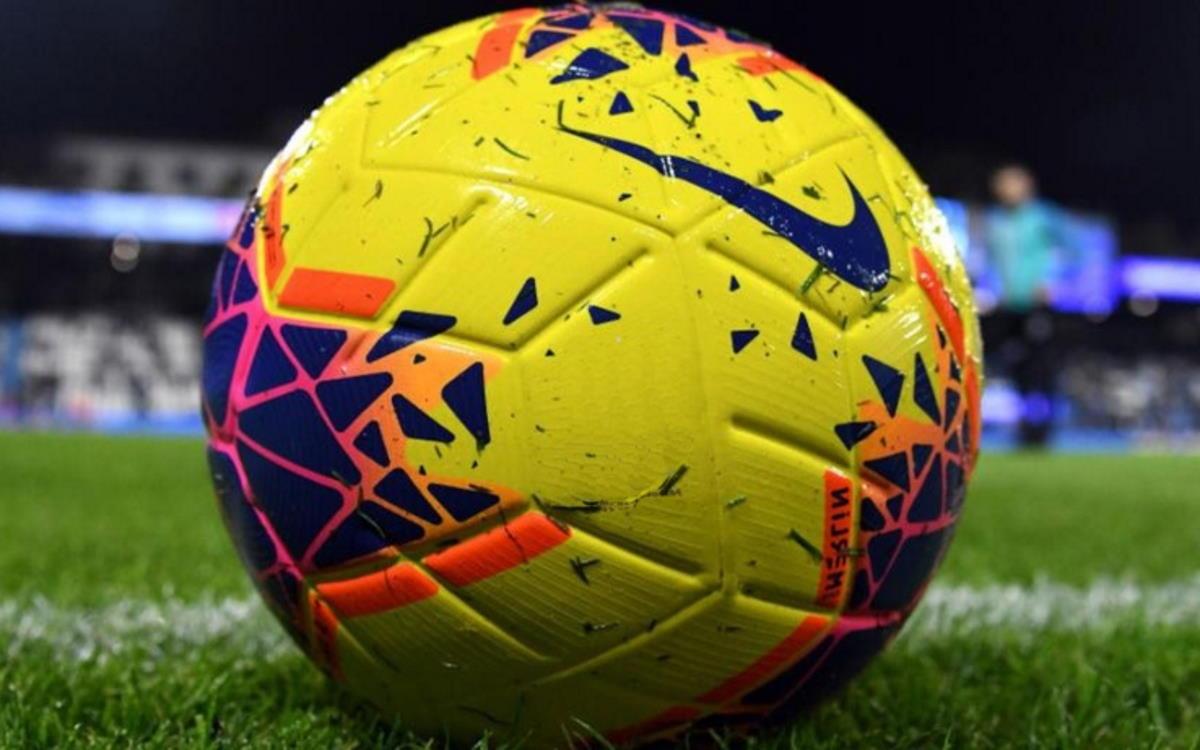 La Serie A riprende il 20 giugno con i 4 recuperi della sesta giornata di ritorno