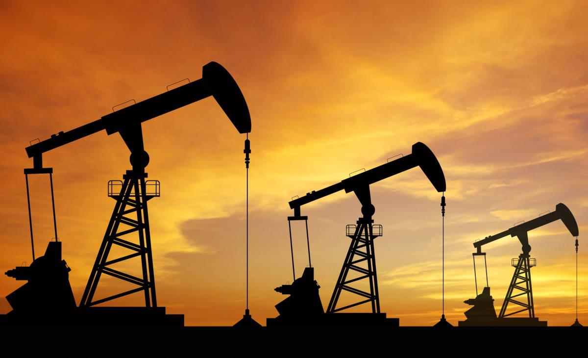 La Tunisia dichiara guerra alle compagnie petrolifere