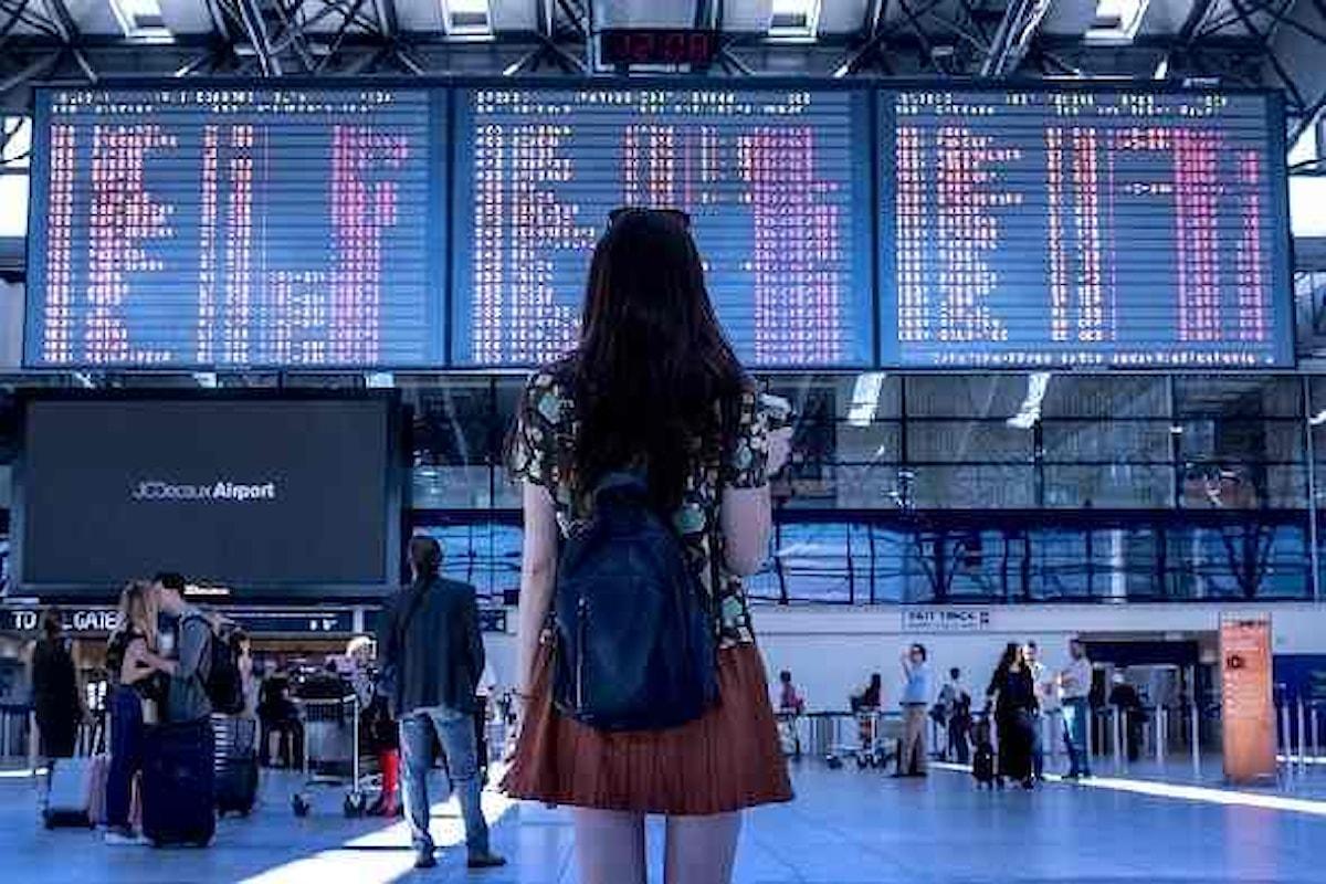 Dal 3 giugno apre l'aeroporto di Trieste, ma mancano i voli