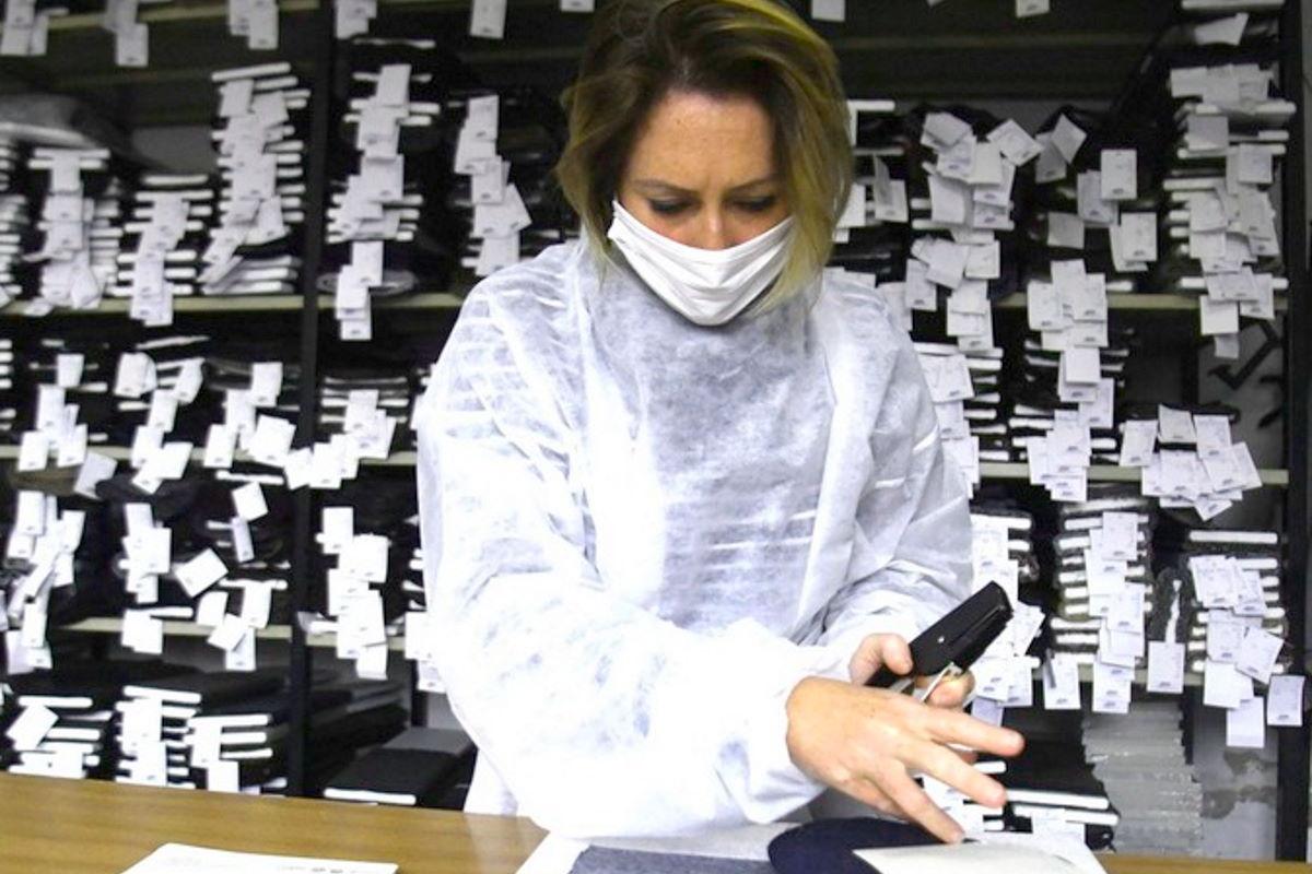 Allarme: in pochi mesi perse 11000 imprese artigiane
