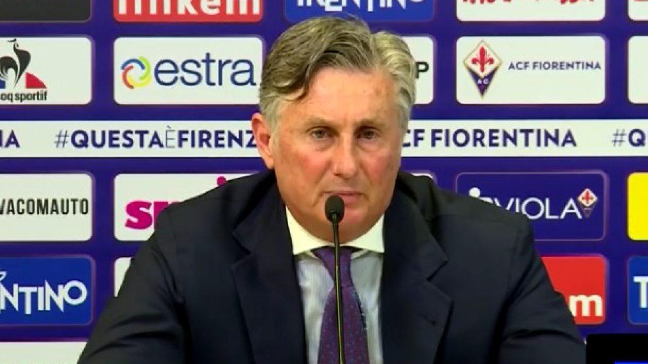 Fiorentina, non solo difesa: ecco gli altri colpi di Pradè
