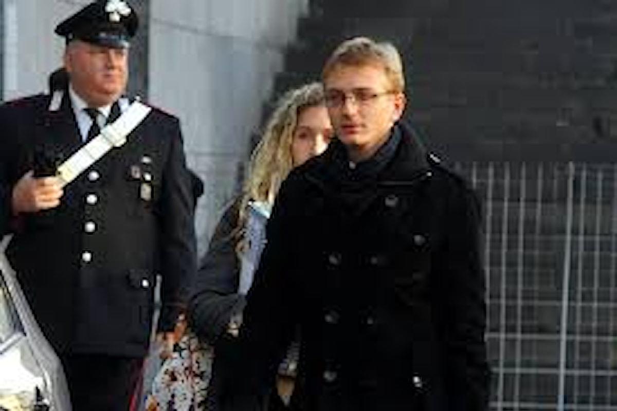 Il nuovo avvocato di Alberto Stasi deposita istanza di revisione della sentenza