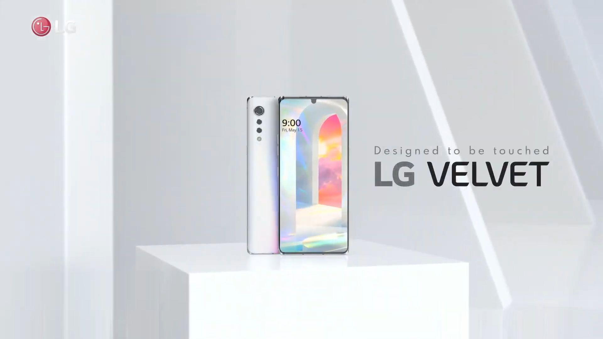 LG Velvet arriva ufficialmente in Italia: è quasi uno smartphone top di gamma ed è molto interessante, ma...