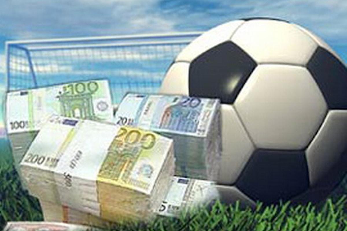 Anche il calcio portoghese riparte!