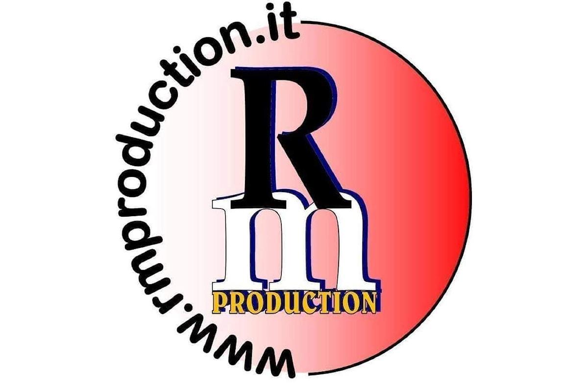 RM PRODUCTION, una giovane e dinamica agenzia di spettacolo in piena espansione