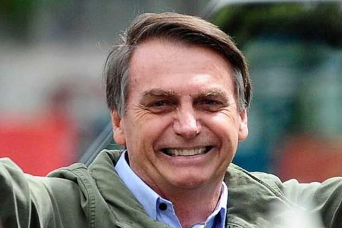 Covid-19 nel mondo: in Brasile 720mila i casi di contagio e 38mila i decessi