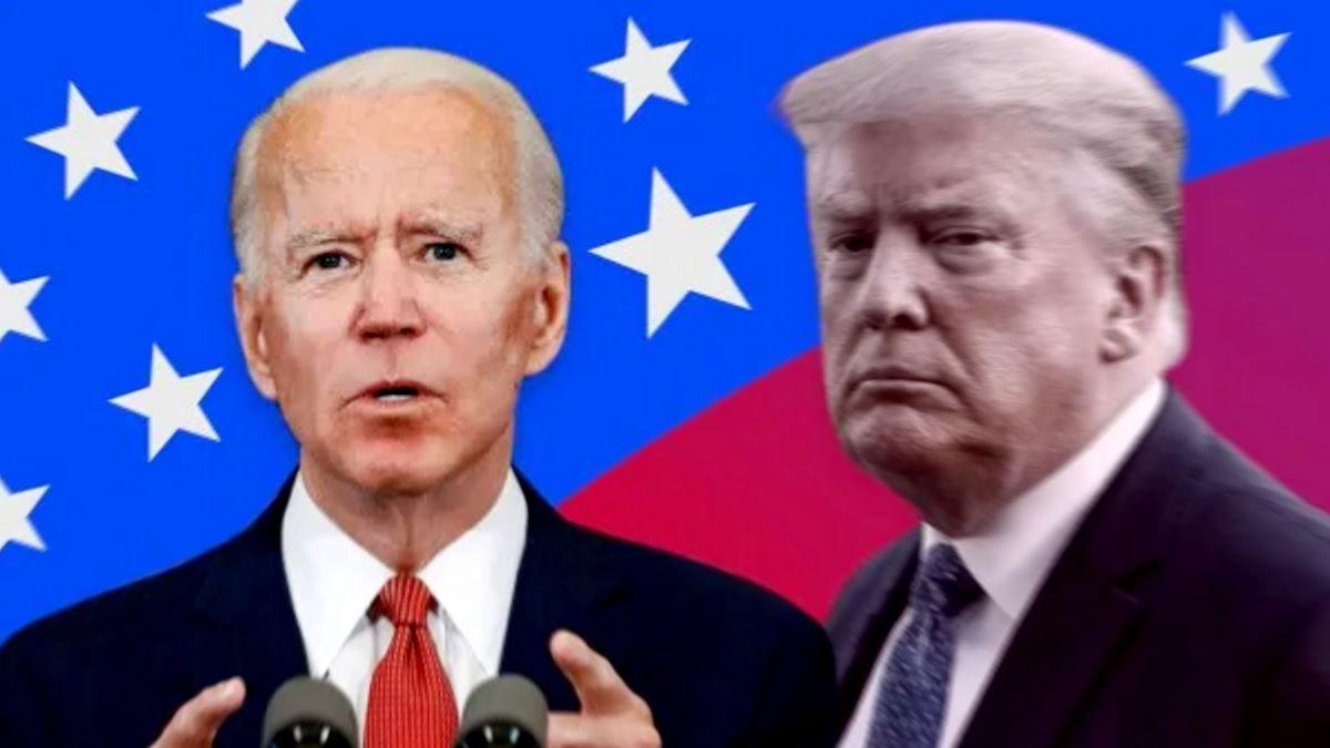 La vicenda Floyd adesso diventa una questione politica, uno dei temi delle prossime presidenziali Usa