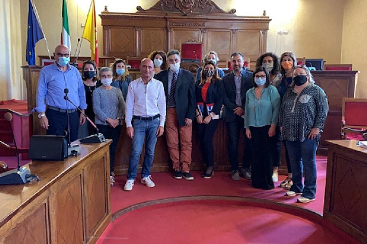 Milazzo (ME) - Il Distretto socio sanitario assume 8 assistenti sociali e uno psicologo