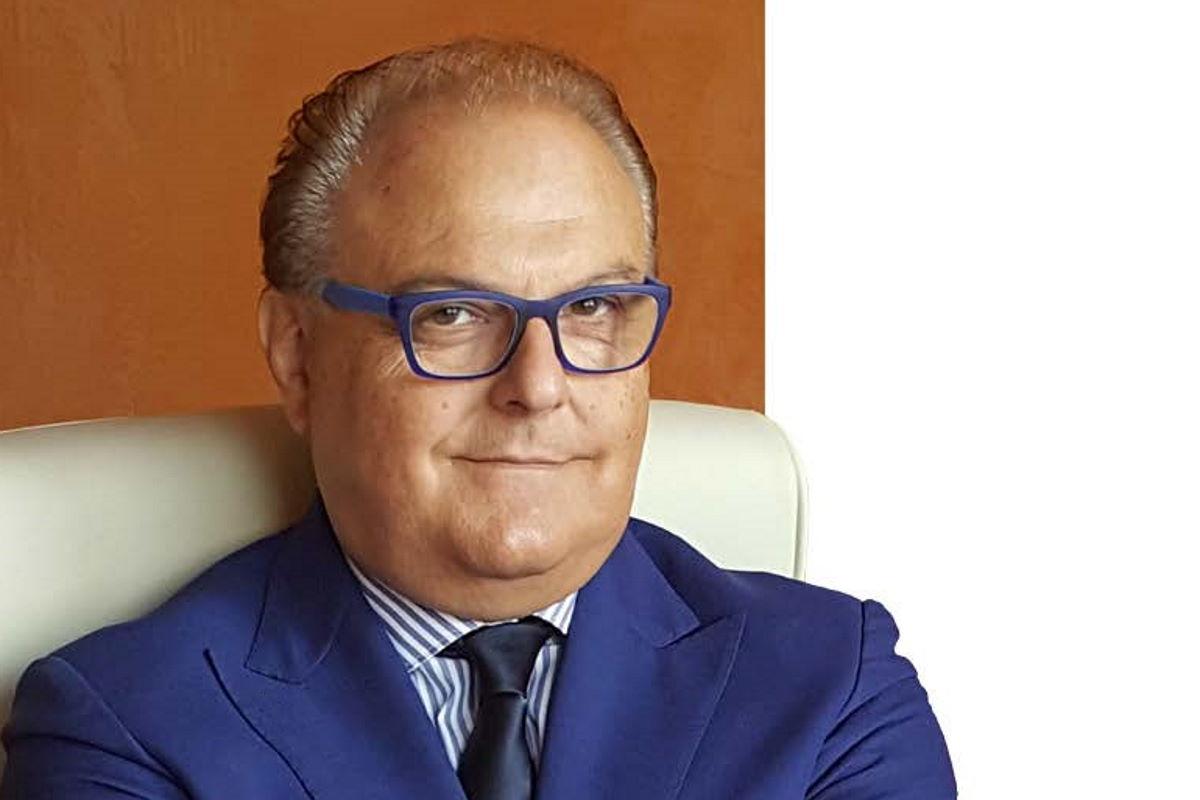 Arcelor Mittal e la crisi su Taranto: il pensiero di Carlo Martino, fondatore della Tecnomec Engineering, e presidente di Confapi Puglia