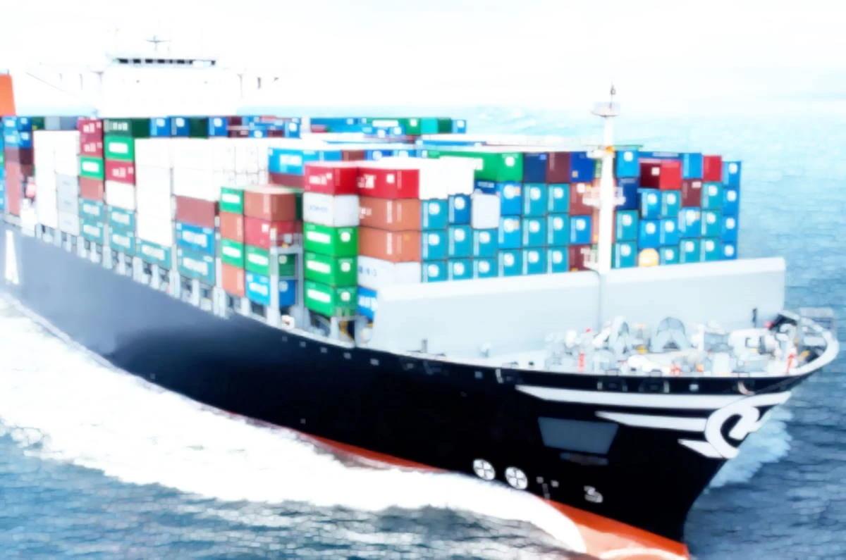Istat, ad aprile 2020 negativo anche il dato del commercio con l'estero
