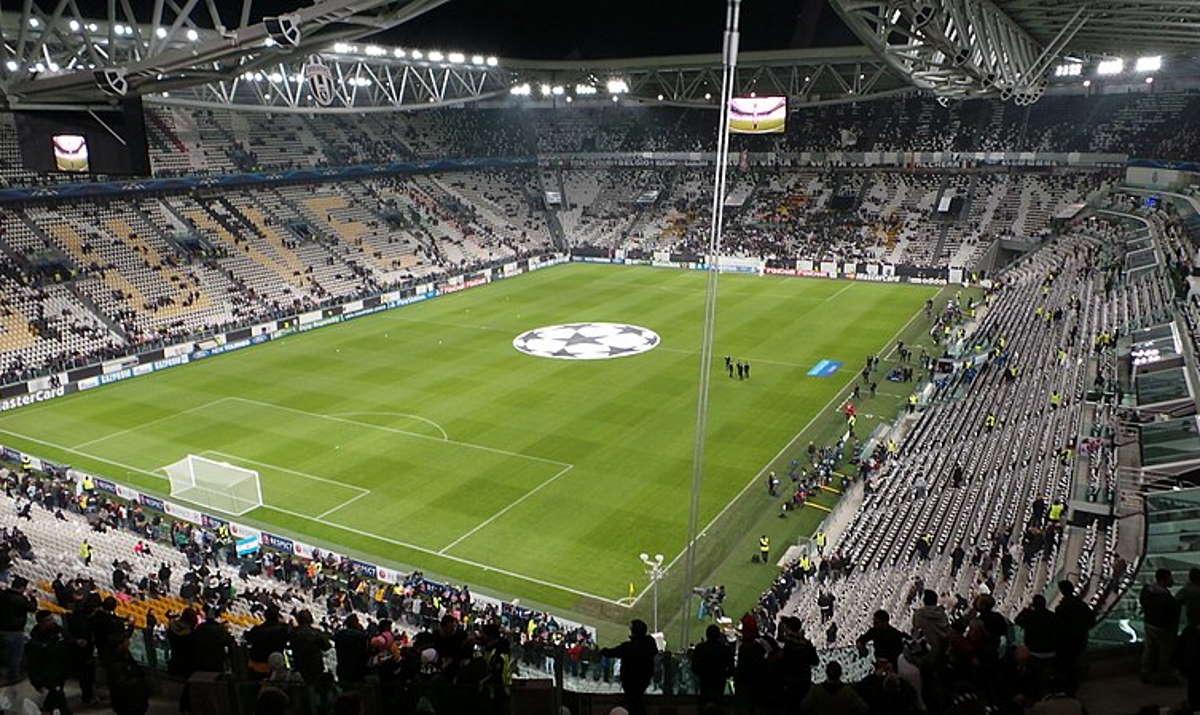 Gli incontri più interessanti della 30.esima giornata di Serie A