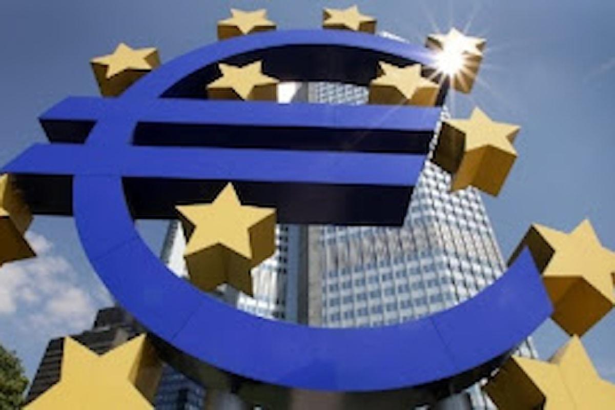 Eurozona, via libera al Recovery Fund da 750 miliardi. L'UE festeggia