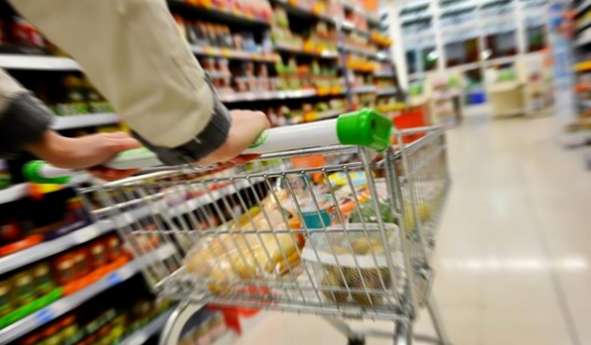 Istat: l'inflazione a giugno 2020