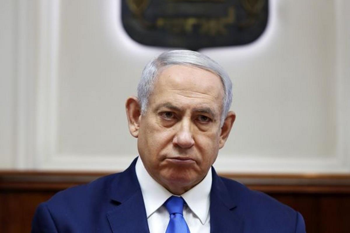 Undici ministri degli Esteri dell'Ue scrivono a Borrell perché l'Ue esprima una posizione ufficiale contro l'annessione della Cisgiordania
