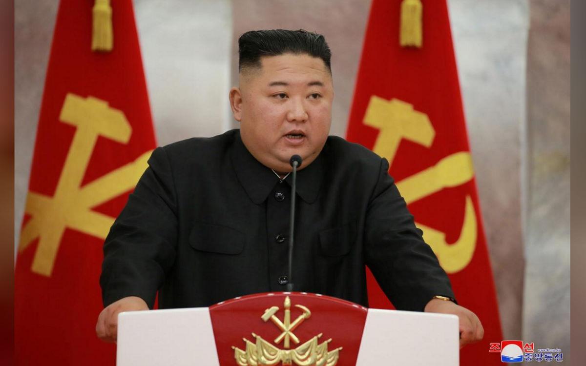 Per il dittatore coreano Kim Jong-un mai più guerra grazie all'atomica