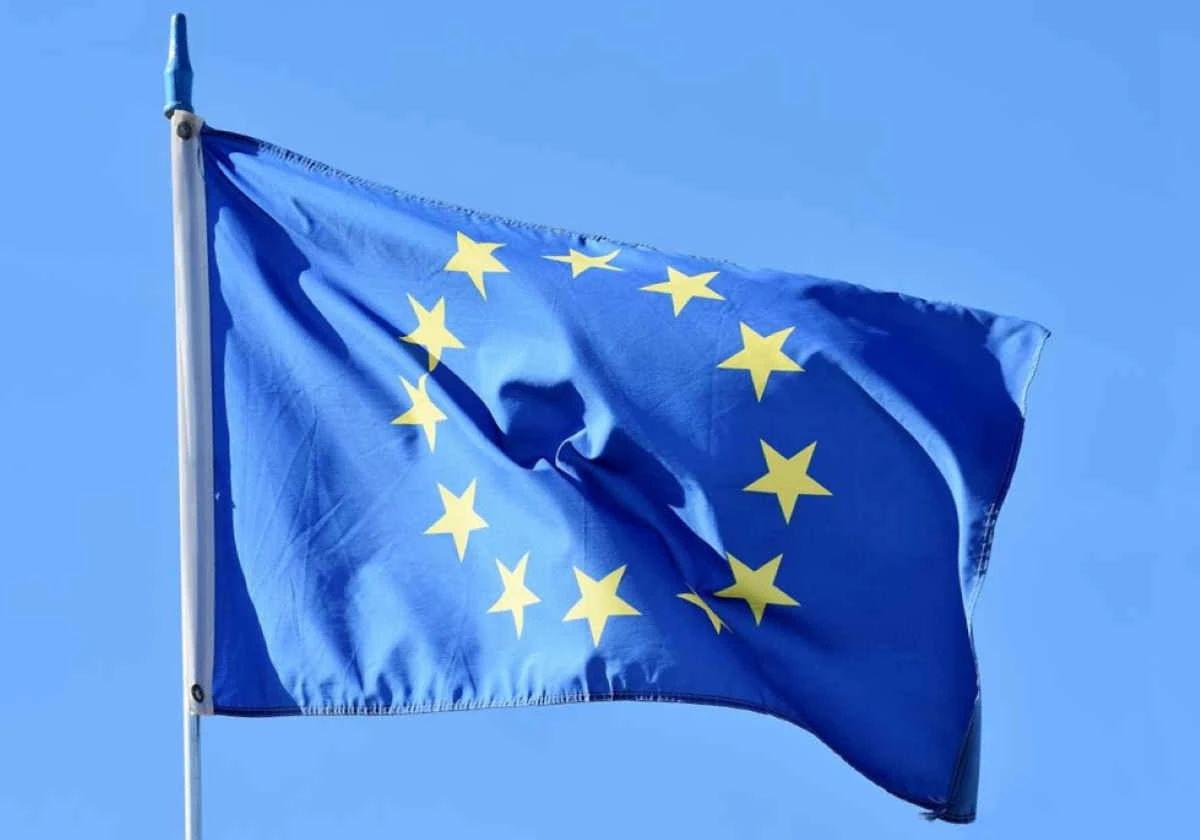 L'Associazione Vinoteka Colli di San Floriano in Borghi d'Europa – Le iniziative a circa un mese da ESOF2020