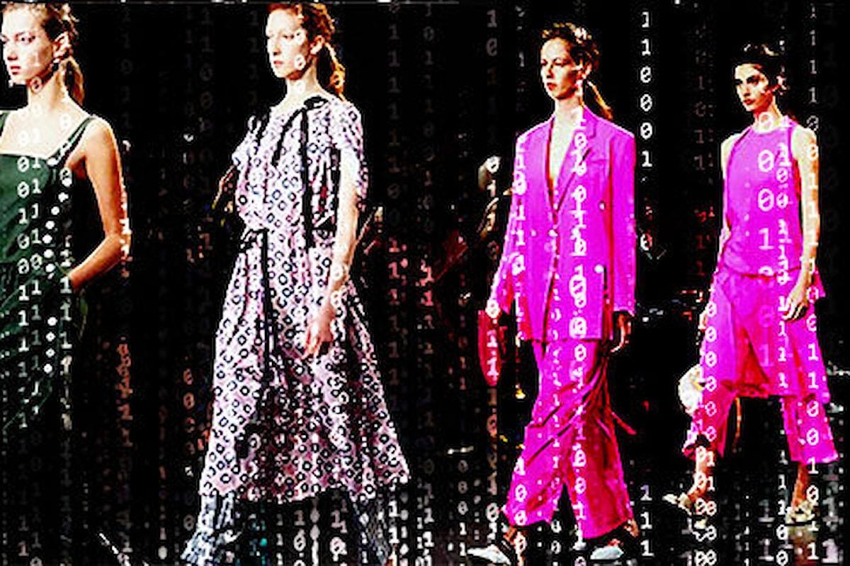 L'idea di weStart per far diventare Monreale la Fashion City del Mediterraneo - Nel ricordo di quella sfilata di successo di anni fa, sotto il segno di Dolce & Gabbana