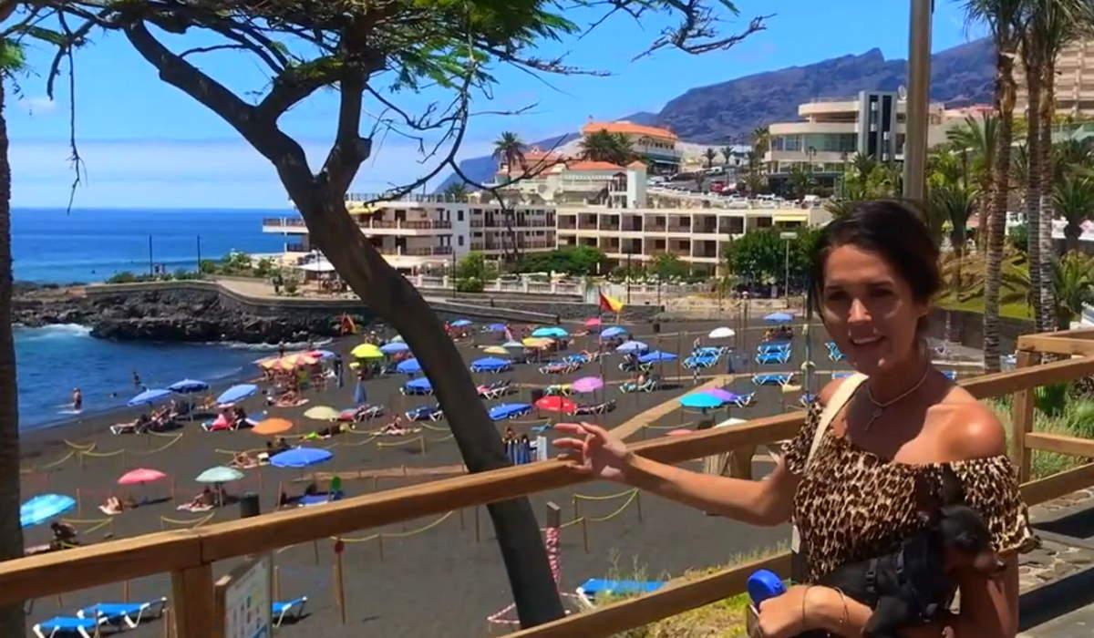Accendiamo il turismo, ripartiamo dalle Isole Canarie