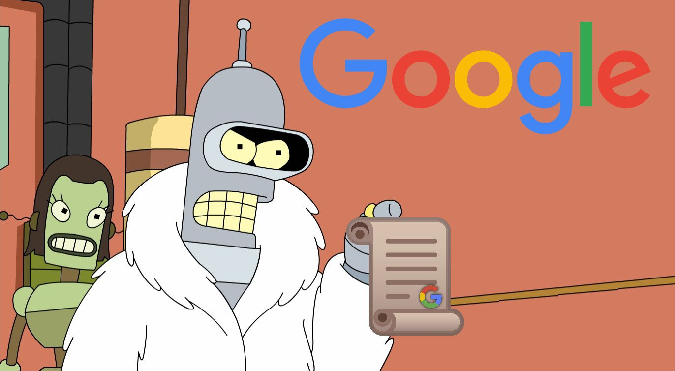 Ecco l'Università di Google: ottieni una laurea in soli sei mesi per trovare un lavoro
