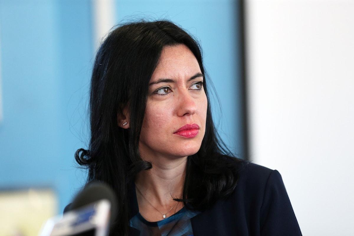 La ministra Azzolina: Le scuole non vanno solo riaperte, dobbiamo fare in modo che poi non richiudano