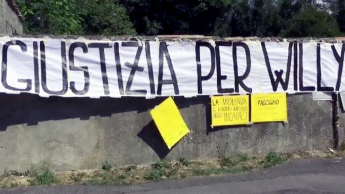 Altra tegola sul Movimento cinque stelle e reddito di cittadinanza : gli assassini di Colleferro denunciati dalla GdF per aver preso il reddito di cittadinanza senza averne titolo.