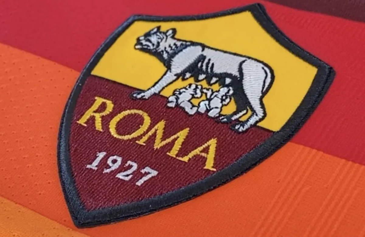 La Roma non ci sta e presenta ricorso per il 3-0 subito a tavolino nella gara contro il Verona