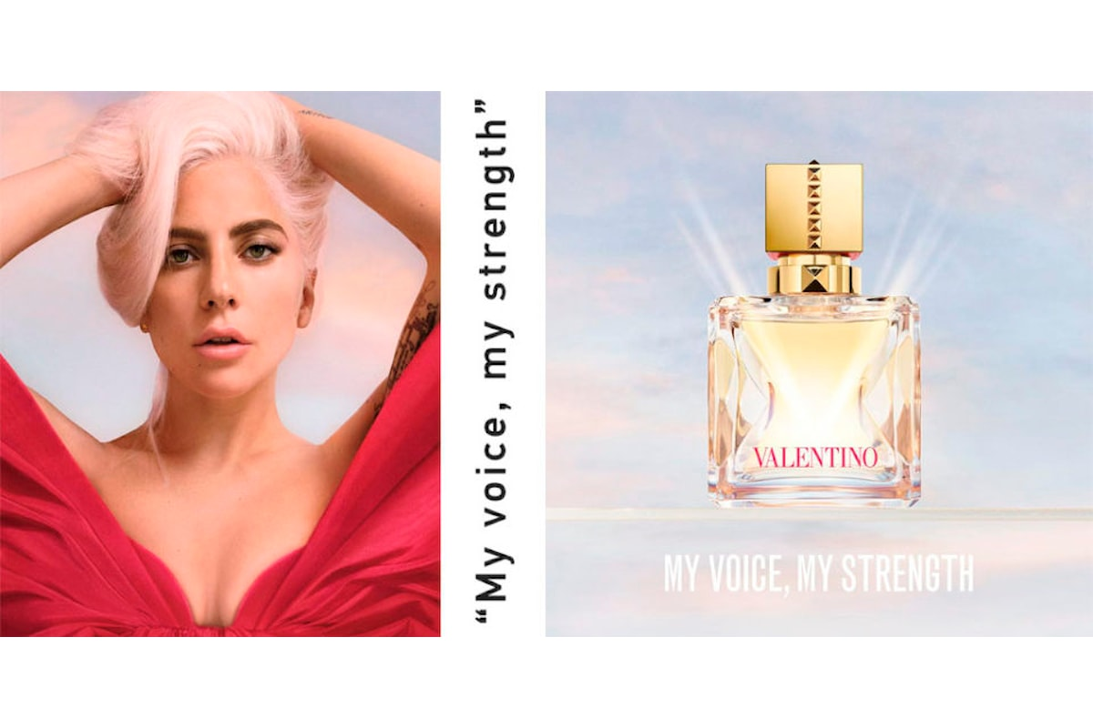 Il Bergamotto Calabrese la nuova fragranza, scelta da Valentino per il suo profumo