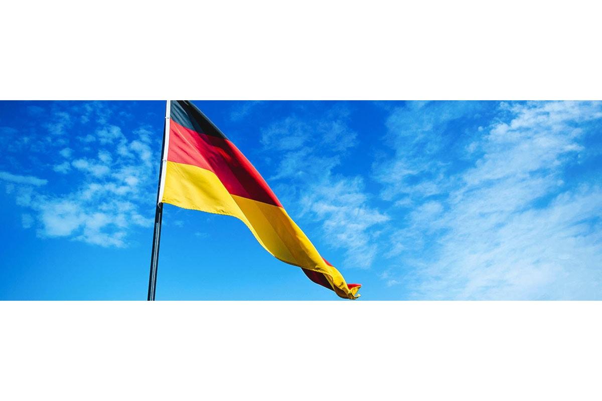 Fattura elettronica in Germania: FeRD rilascia ZUGFeRD 2.1.1