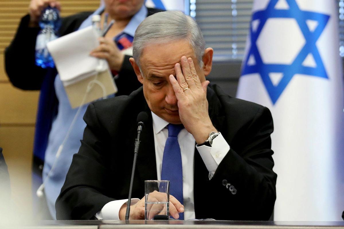 Coronavirus, Israele è orientata a imporre un nuovo lockdown in tutto il Paese dal prossimo 18 settembre
