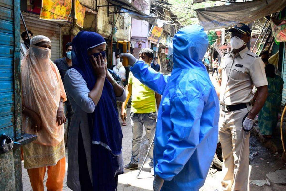 Coronavirus nel mondo: L'India supera il Brasile ed è ora al secondo posto dopo gli Stati Uniti per numero di contagiati da coronavirus