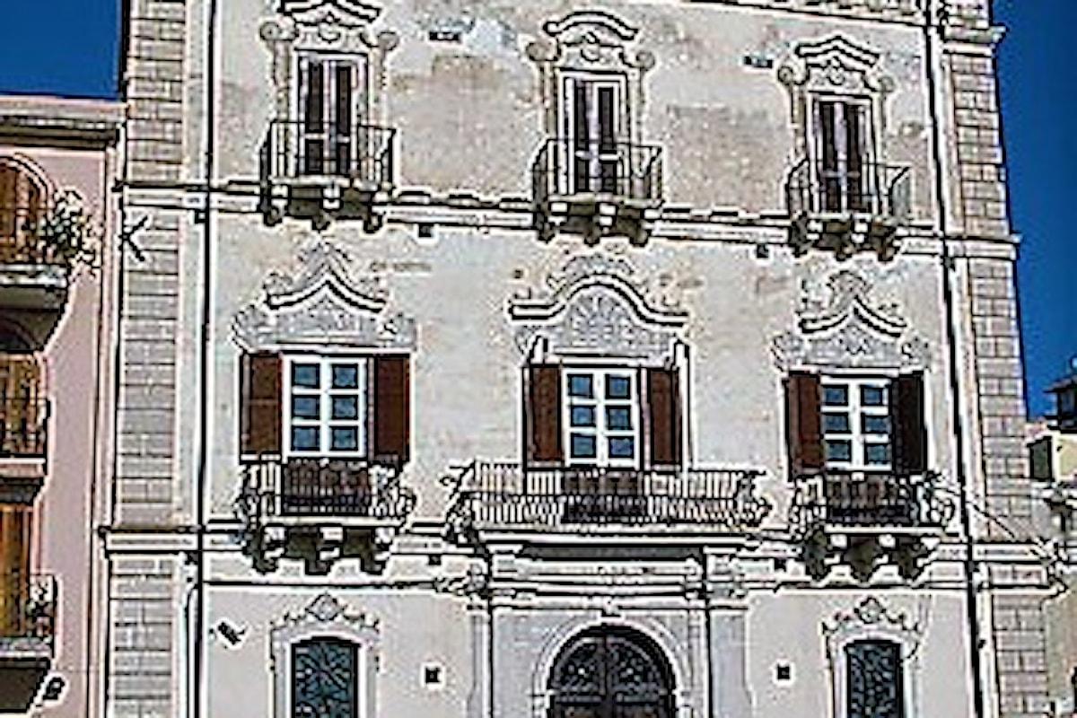 Milazzo (ME) - Protocollo d'intesa tra Comune e LUTE per utilizzo locali municipali