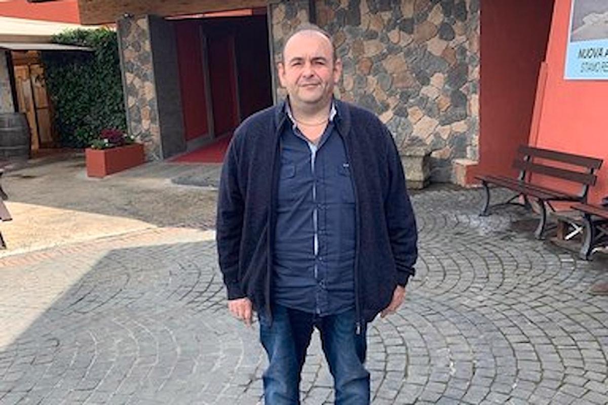 Il made in Italy e tanto altro è arrivato ai Caraibi, con Giovanni Massimiliano Ponticello