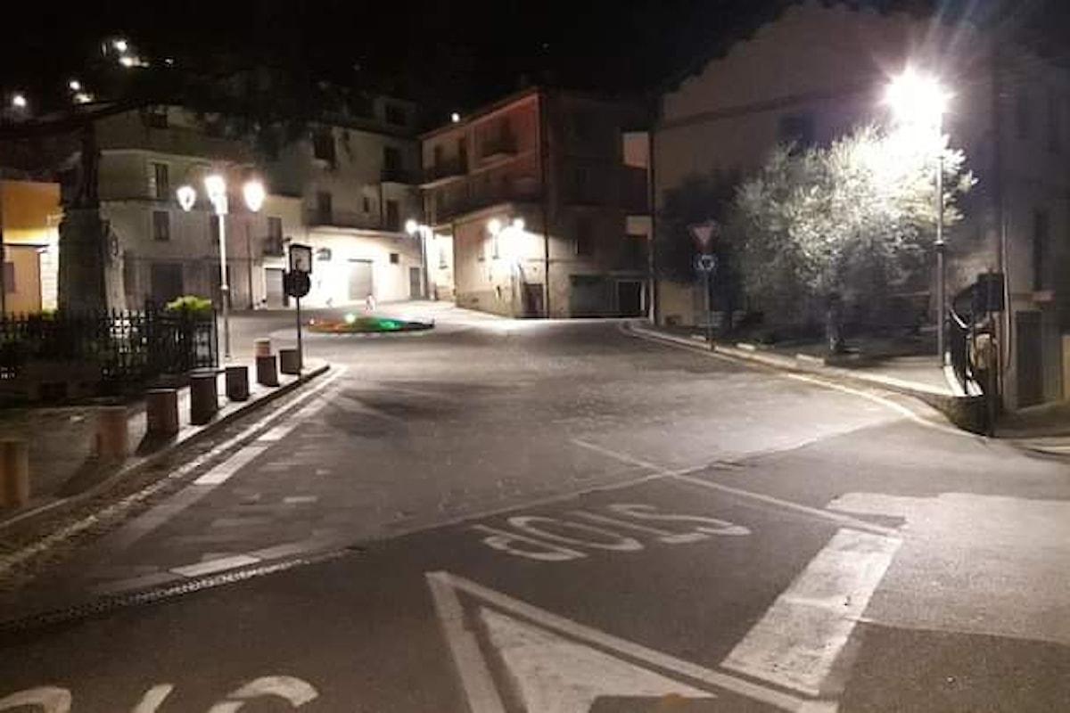 Campania: eventuali lockdown solo dove necessario, l'appello del Codacons