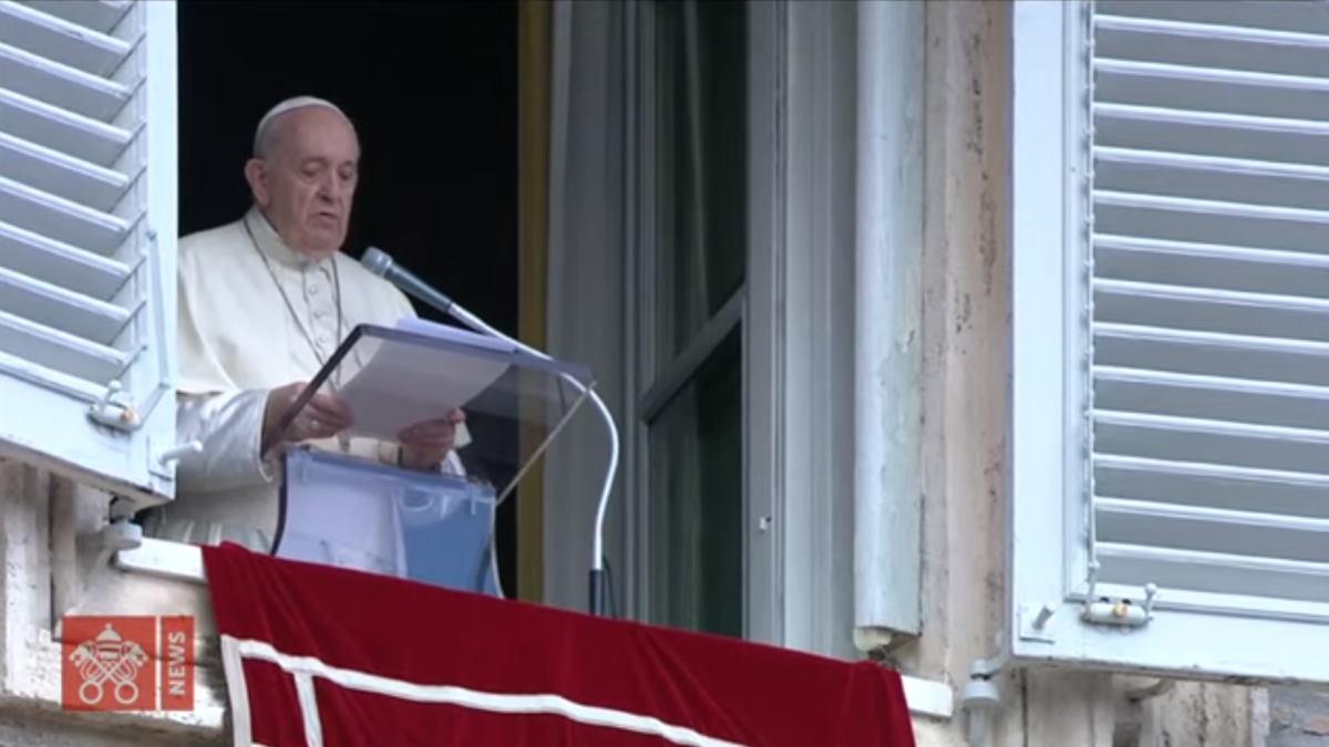 Papa Francesco: la vera autorità è nel servire non nello sfruttare gli altri