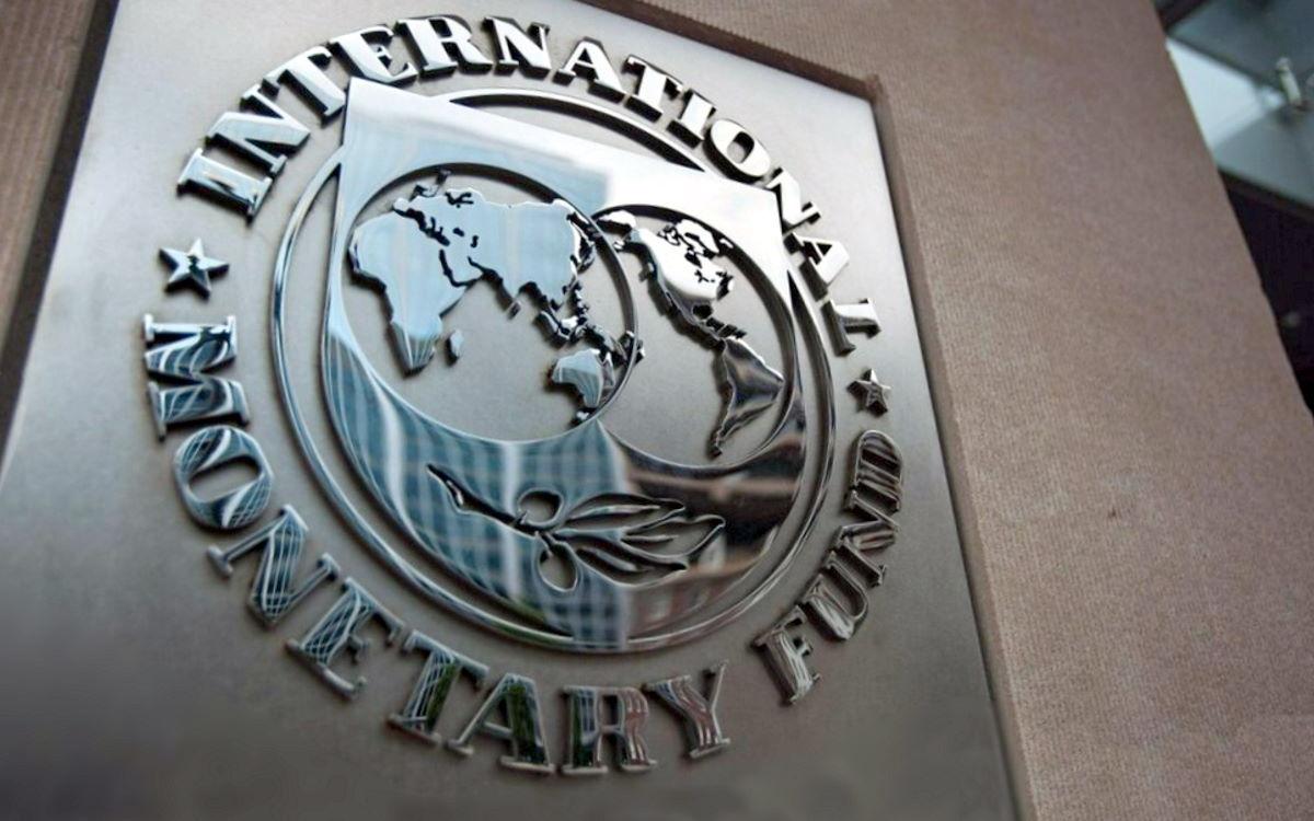 Migliorano, di poco, le previsioni dell'Fmi per l'Italia nell'ultimo World Economic Outlook
