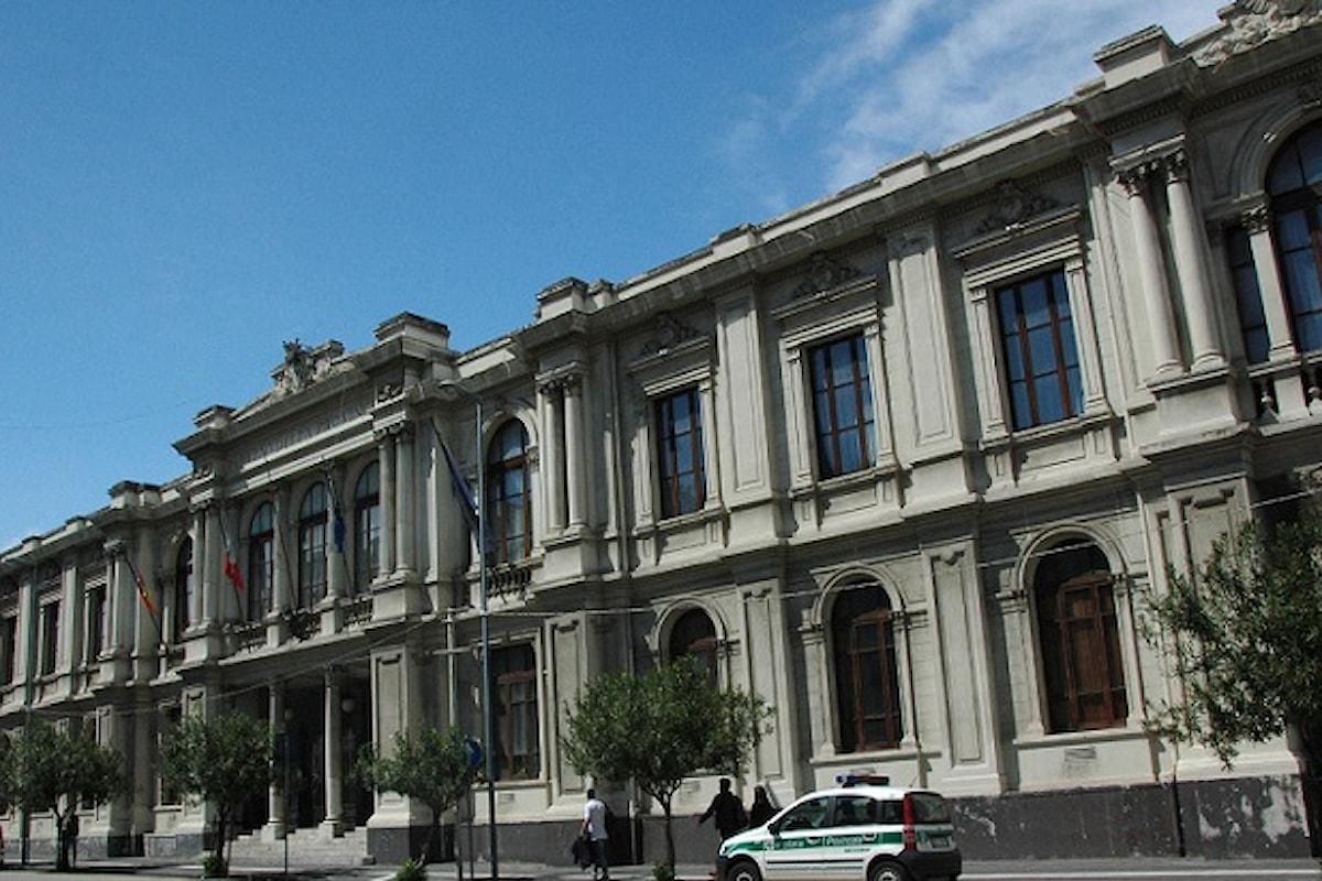 Messina - Manifestazione d'interesse per redazione del Piano Urbano della Mobilità Sostenibile