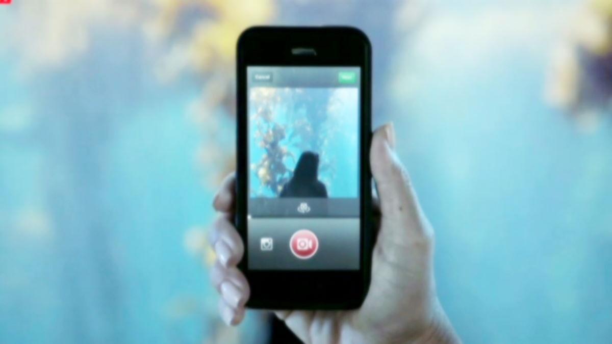 Instagram: i video in diretta adesso possono durare anche 4 ore