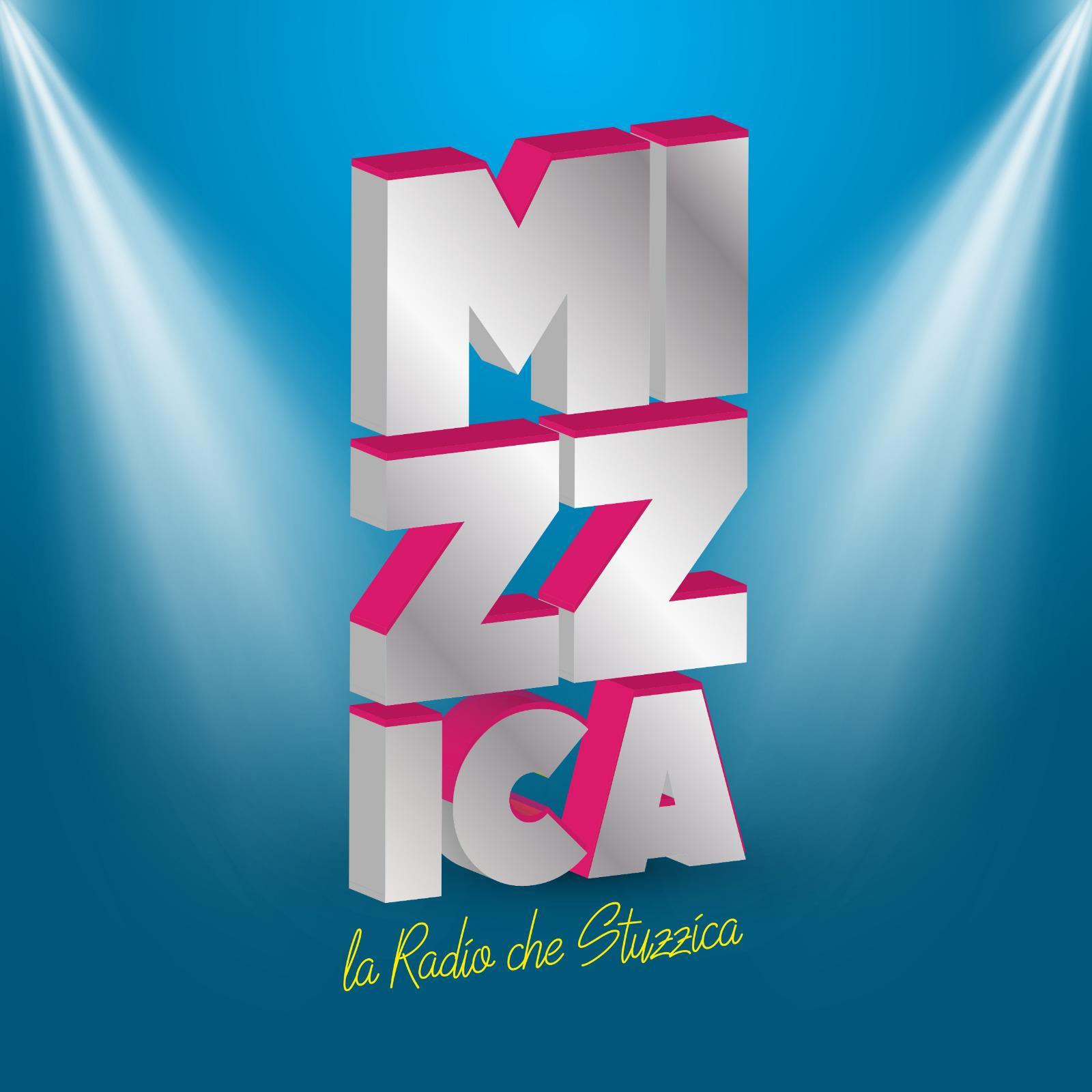 Ritorna MIZZICA LA RADIO CHE STUZZICA! In diretta su Radio Studio Centrale. Dal lunedì al venerdì dalle 12 alle 14 ed in replica a mezzanotte