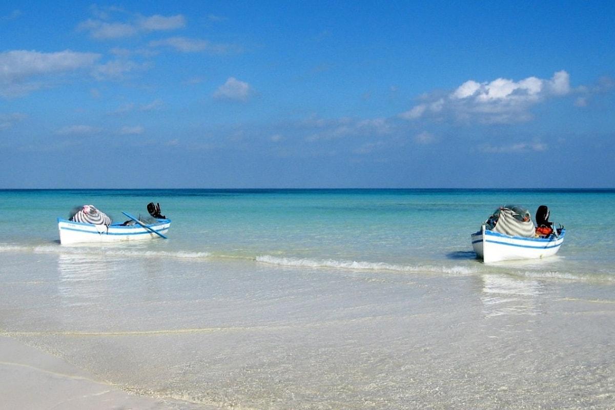 Tunisia, Coronavirus: 27.000 dipendenti del settore alberghiero hanno perso il lavoro