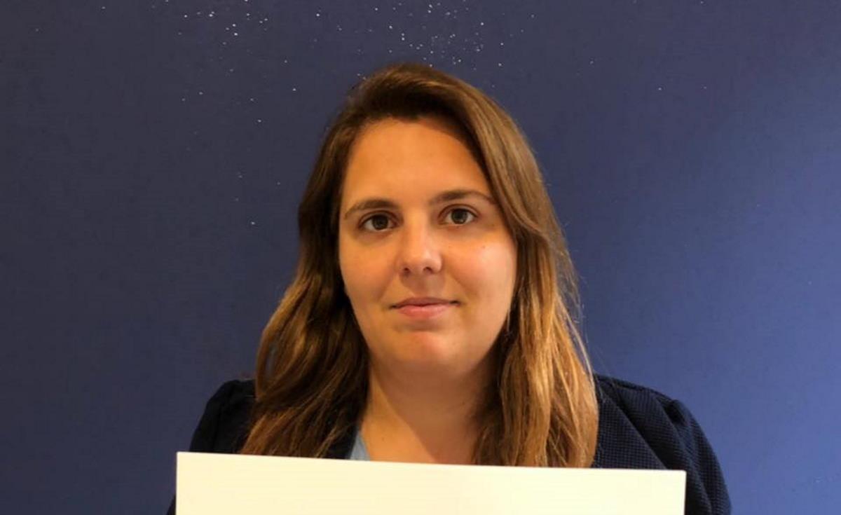 Visto che di elezioni non se ne parla, non resta che CAMBIARE PARTITO: Elisa Siragusa dal M5S va al Gruppo misto