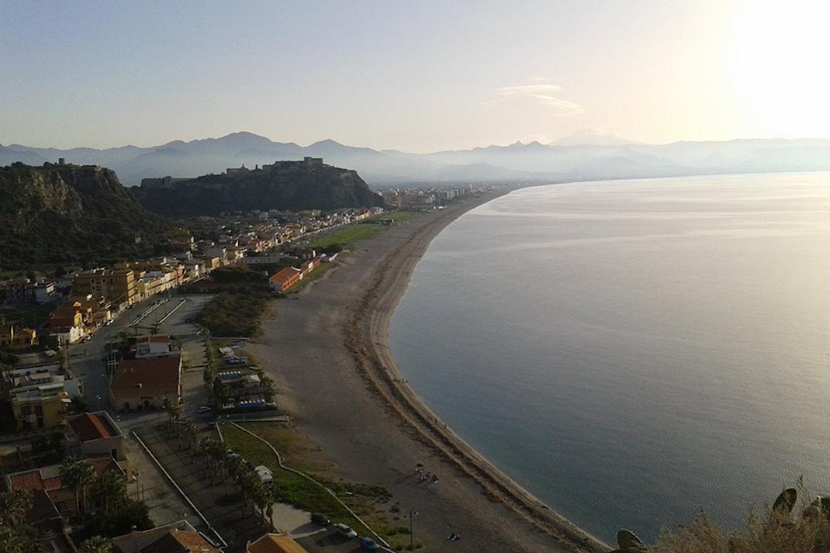 Milazzo (ME) - Piano aree demaniali, l'Amministrazione sollecita gli uffici comunali