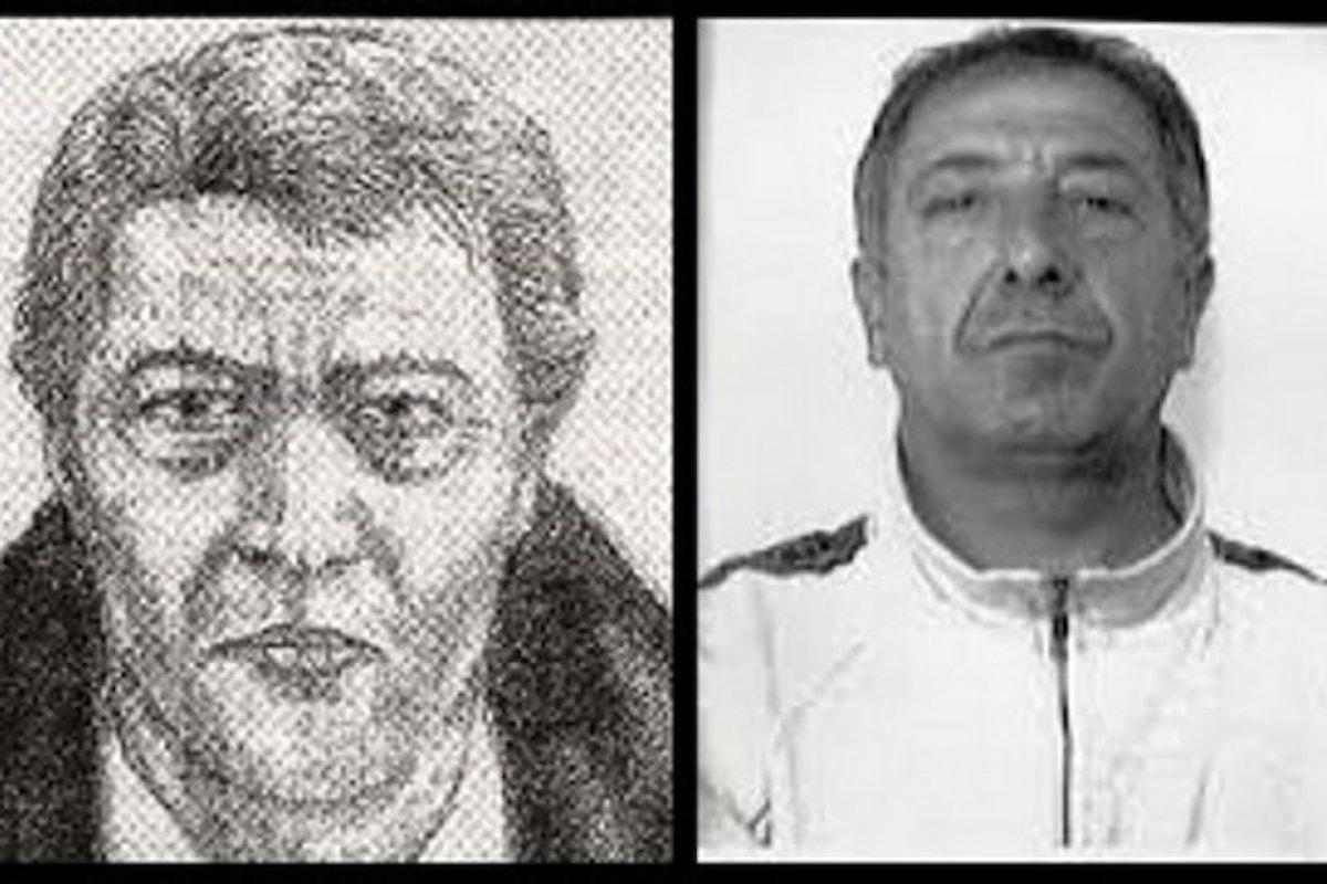 SERIAL KILLER ITALIANI III - I GENOVESI