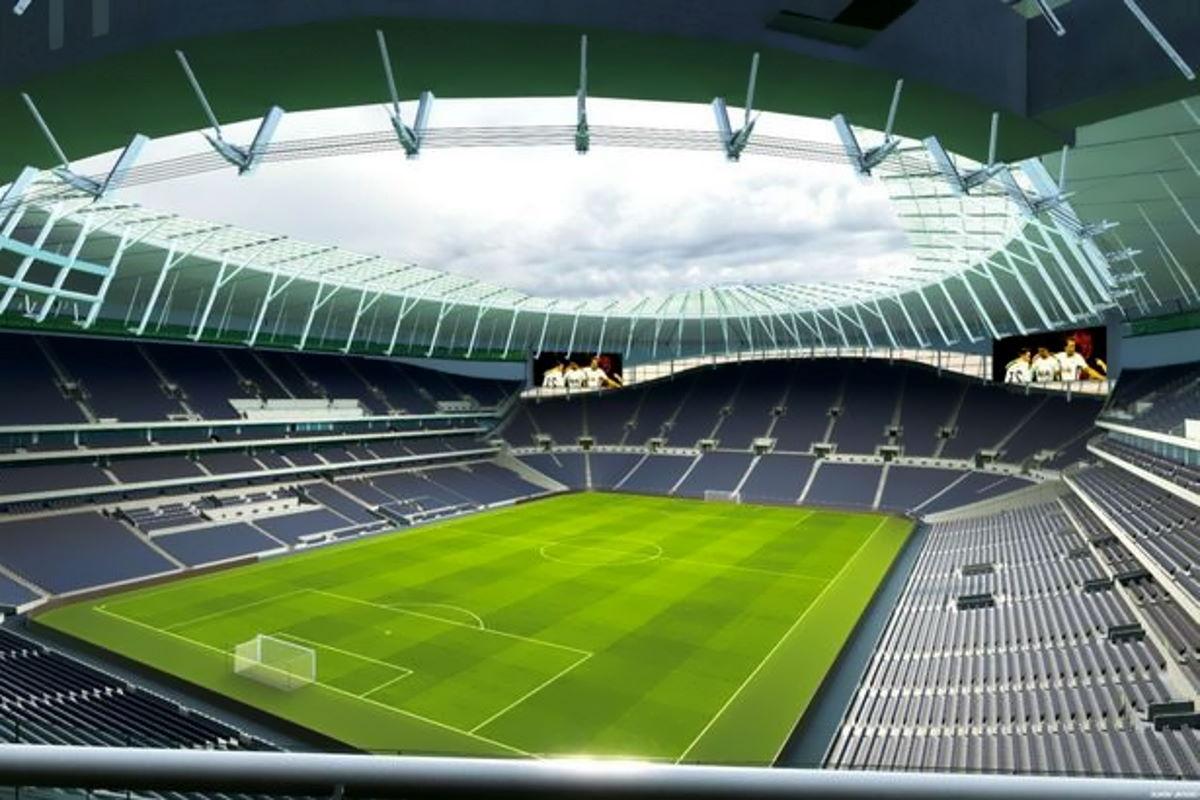 Nuovo incontro rimandato in Premier League a causa del Covid, è quello tra Tottenham e Fulham